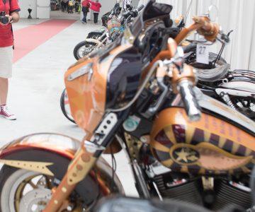Vienna Bike Days